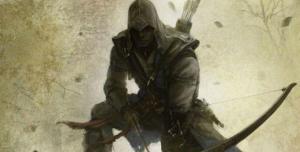 Новый Assassin's Creed. Кооператив