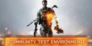 Обновление Battlefield 4 CTE от 18 марта. Патч 34 (версия 158124)