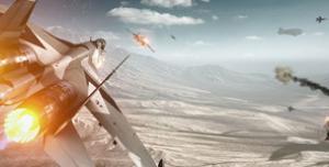 Дата выхода Battlefield 3: End Game