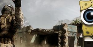 Battlefield Bad Company 3 можно не ждать