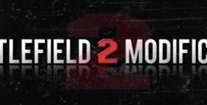 Мод для BF2 Project Reality - Дата выхода и трейлер