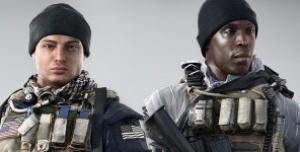 Новые подробности одиночной игры Battlefield 4