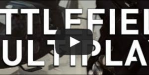 Battlefield 4 - видео геймплея - NEW