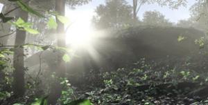 Мы знаем, какие карты вернутся в Battlefield 4