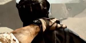 Новое геймплейное видео BF4 от Threatty