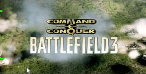 Battlefield 3: Operation Red Alert