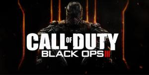 Бета Call of Duty: Black Ops 3 начнется 26 августа