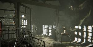 Хоррор-игры 2013 года