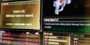 Микроплатежи в Dead Space 3