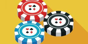 Аdmiral-x casino - проверенное место для честной игры