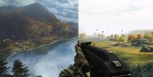 Dragon Valley - новая карта Battlefield 4