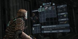 Дизайнер интерфейса Dead Space займется Oculus Rift