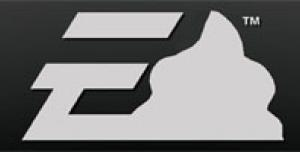 Electronic Arts - Самая Худшая Компания в Америке