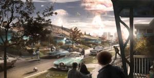 Перестали работать моды Fallout 4 после патча? Есть решение