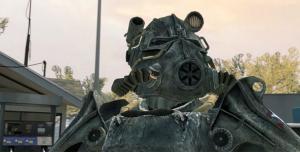 Bethesda обдумывают новые идеи для Fallout 5