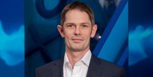Глава PlayStation UK Фергал Гара подал в отставку