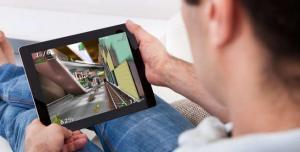 Онлайн игры – приятное времяпрепровождение