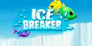 Какими качествами и чертами обладает автомат Ice Breaker из клуба Champion