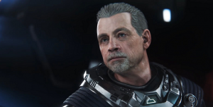 Создатели Star Citizen ответили на обвинения Crytek