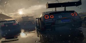 Forza Motosport 7 - опубликован релизный трейлер в 4К (обновлено)