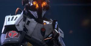 Новый ролик Killzone: Shadow Fall демонстрирует 15 минут геймплея игры