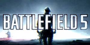 Battlefield 5 обойдет следующую Call of Duty по мнению аналитиков