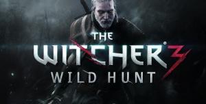 CD Projekt отчиталась о 6 миллионах проданных копий The Witcher 3: Wild Hunt