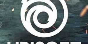 Ubisoft выпустит неанонсированную ААА-игру до апреля 2019 года