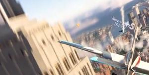 Дебютный ролик геймплея The Crew 2 с самолетами, катерами и автомобилями презентовали на E3 2017