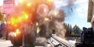 Детальные системные требования Far Cry 5 для самых разных настроек графики в игре