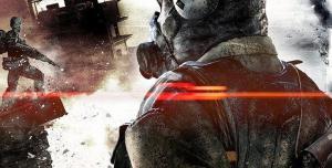 Первые оценки критиков игры Metal Gear Survive