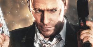 Создатели Max Payne объявили дату выхода своего следующего проекта