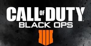 Activision пообещала выделить огромные ресурсы на PC-версию Call of Duty: Black Ops 4