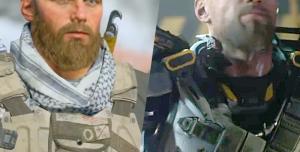 Сравнение на видео графики Call of Duty: Black Ops 4 с Black Ops 3 шокировало и расстроило игроков