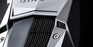 Nvidia GeForce GTX 2080 Ti протестировали в играх
