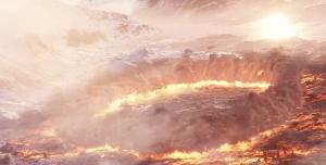 В Battlefield V показали «Королевскую битву»