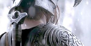 The Elder Scrolls 6 мощь и масштаб раскрыл глава Bethesda