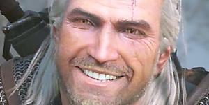 Русский голос Геральта из «Ведьмак 3» ответил об озвучке сериала «Ведьмак»
