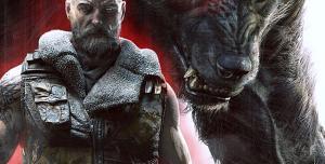Экшн Werewolf: The Apocalypse об оборотне раскрыли в первом трейлере
