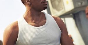 GTA: San Andreas добавили новую графику и удивили результатом
