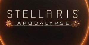 Stellaris - появились подробности нового крупного дополнения, опубликован тизер