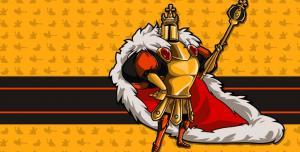 Последняя часть Shovel Knight появится в 2018 году