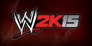 WWE 2K15 и Bioshock Infinite Complete Edition для PC замечены на Корейском GRB