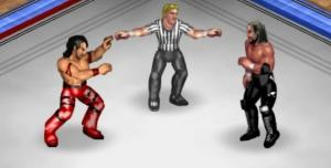 Fire Pro Wrestling World - названо релизное окно версии для PS4