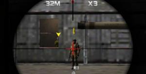 Северная Корея выпустила игру об отстреле американских солдат