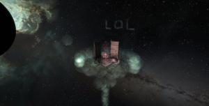 В EVE Online произошла крупнейшая кража в истории игры