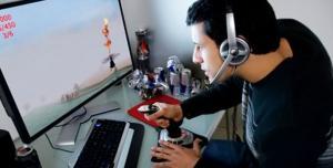 Чем полезны современные компьютерные игры
