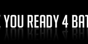 Nvidia и AMD - Новые драйверы для BF4 Beta