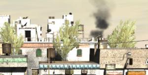 Карта Road To Jalalabad в Battlefield 4?