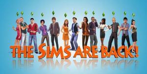 Дата выхода The Sims 4 намечена на осень 2014